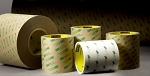 9447-7017S1 3M Adhesive Transfer Tape 9447, 6 in x 60 yd