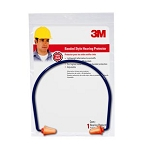 90537-00000KG 3M(TM) TEKK Protection(TM) Banded