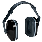 90540-00000T 3M(TM) Tekk Protection(TM) Earmuff