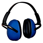 90559-80025T 3M(TM) Tekk Protection(TM) Folding Earmuff