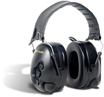 MT15H7B SV 3M(TM) Peltor(TM) TacticalPro Communications Headset