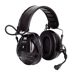 MT16H21FWS5UM580 3M(TM) Peltor(TM) WS 100(TM), Communications Headset