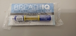 BreathIQ.04-R Refill Disposable Indicators For BreathIQ, Individual Poly Bags With Instruction Sheet (Minimum Order Qty is 25 Units)