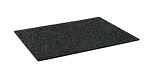 13104  CONDUCTIVE PROCESS TRAYS Dimensions: FOAM ONLY 18 X 24 PRICE IS PER UNIT, Minimum Order Qty 5