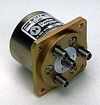 565-5208-ROHS  Normally Open Coaxial SMA, BMA RF Switch, SPnT Multiposition