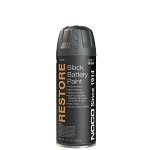 E1009 14 Oz Black Battery Reconditioner