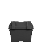 HM082BKS Group U1 Battery Box
