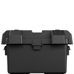 HM318BKS Group 24-31 Battery Box