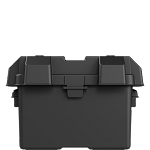 HM327BKS Group 27 Battery Box
