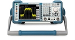 FSL3 Spectrum analyzer 9 kHz - 3 GHz -135 - +20 dBm, RBW 300 Hz - 10 MHz incl. tracking gen. 1 MHz- 3 GHz
