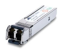 AT-SP10SR 10GIG SFP+SR,LF
