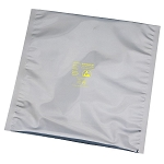 13481  BAG, STATSHIELD, METAL-IN 10IN x 20IN, 100 EA/PACK, min order 5